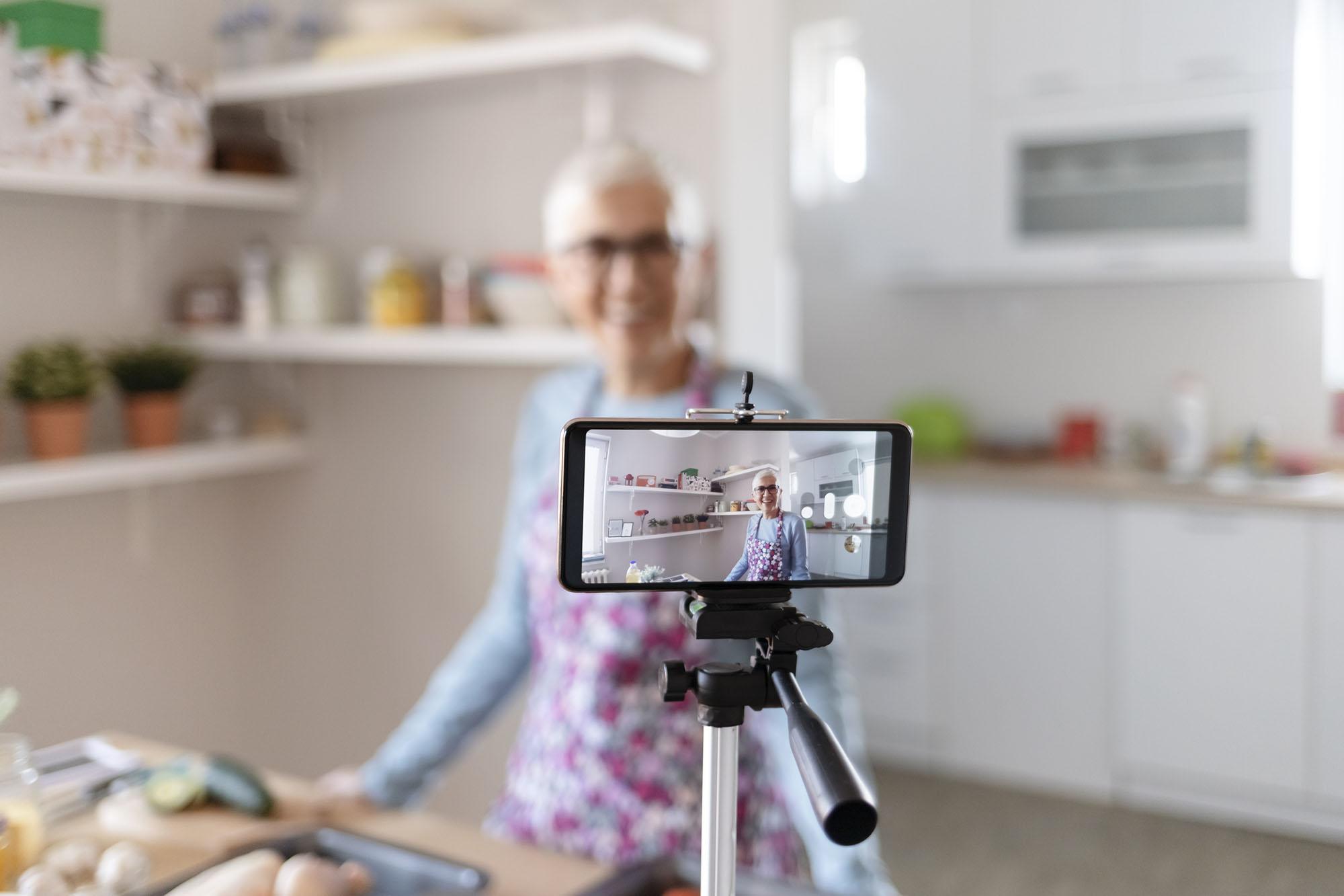 Make A YouTube Tutorial Video